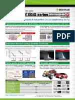 B1-13_S1XBIG_series_E.pdf
