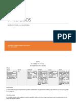 Hallazgos.pdf