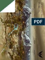 Mutant Year Zero - Genlab Alpha - Paradise Valley Map [_oef_].pdf