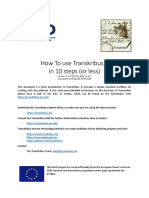 How_to_use_TRANSKRIBUS_-_10_steps.pdf
