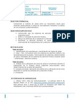 taller_nt7_up1.pdf