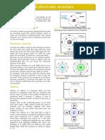 Biology 10 Chapter 1.pdf