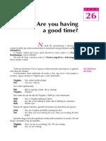 Aula 26.pdf