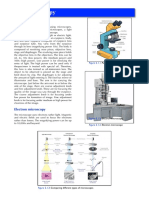 Biology 10 Chapter 2.pdf