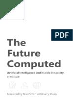 The-Future-Computed_1.22.18.pdf