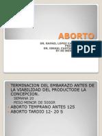 abortoyamenazadeaborto-130627215854-phpapp01
