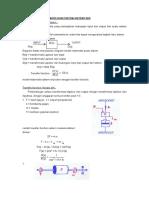 Bab 2 Sistem Kontrol.doc