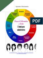 Apostila de Colorometria.pdf