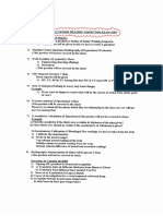 CSWIP 3.2 Tips.pdf