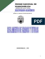 Reglamento de Grados y Titulos.doc UNH