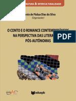 O-Conto-e-o-Romance-Contemporâneos.pdf