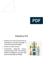 Industry 4.0 a.pptx