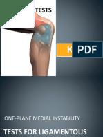 specialtest-knee-140720123835-phpapp01.pdf