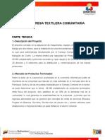 PROYECTO_TEXTILERA2