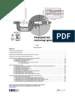 292345807-Pengantar-metrologi.pdf