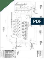 2601-200-522-E-50-04-01-RV-0 Model (1)