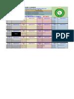 AGENDA CITAS ASESORIAS PROYECTOS.pdf
