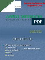 05_Gastos_generales.pdf