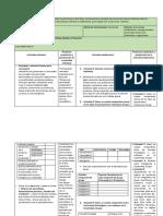 GUIA FASE 3.pdf
