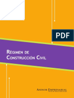 RegimenDeConstruccionCivil.pdf
