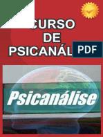 Curso de Psicanálise - Apostila 25