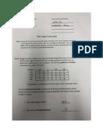 votingtheoryprojecteport