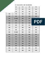 _lima respuestas al examen.pdf