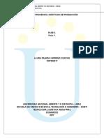 Fase3 Paso1 LauraMoreno (1)
