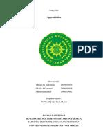 234107844-Apendisitis-kronis.docx