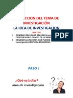 692_ponencia_del_07[1]