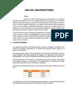 Análisis Del Entorno Jabon Dep. (1)