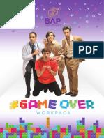 WORKPACK_Game_Over.pdf