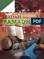 Tuntunan-Ibadah-Ramadan-1434.pdf