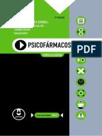Psicofármacos - Consulta Rápida 5ª Edição.pdf