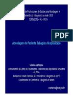 Abordagem_paciente_tabagista_hospitalizado.pdf