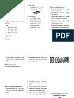 Leaflet Diet Rendam Garam BR.doc