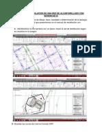 manualdemodelacionsewercad8iyet-140723093251-phpapp01.pdf
