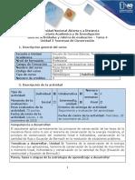 Guía de actividades y rubrica de evaluación-Tarea 4.pdf