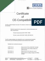 CE-Cert_GA11_EN_0213.pdf