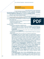 Termo de Consentimento VIGABATRINA e TOPIRAMATO.pdf