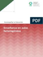 1_a_Ensenanza_en_aulas_heterogeneas.pdf