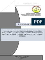 20181122_Exportacion 3.pdf