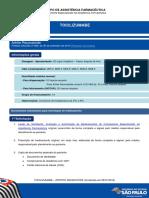 249 Tocilizumabe Artrite Reumatoide v2