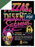 Afiche Juan
