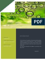 DOC-20180712-WA0004.pdf