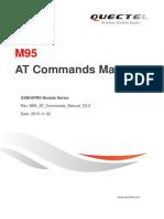 Quectel_M95_AT_Commands_Manual_V3.2.pdf