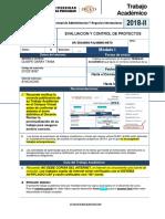 Evaluacion y Control de Proyectos Fta 2018 2 m1