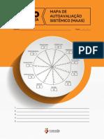 maas-foconapratica.pdf