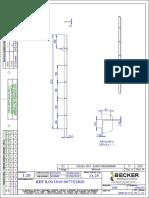 EMP-01173_00.pdf