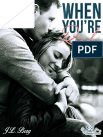 1-When-Youre-Ready.pdf